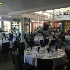 Chair Cover Hire Manchester Uk Wine Barrel Plans Table Centrepieces At Let 39s Celebrate Weddings In