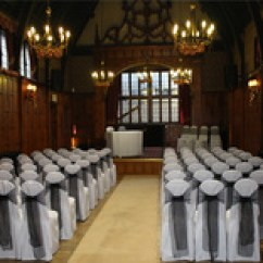 Chair Cover Hire Manchester Uk Foldable Aluminum Sports Covers At Let S Celebrate Weddings In Balloon