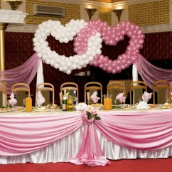 Chair Cover Hire Manchester Uk Hercules Folding Weddings In Balloon Decoration Wedding About Us