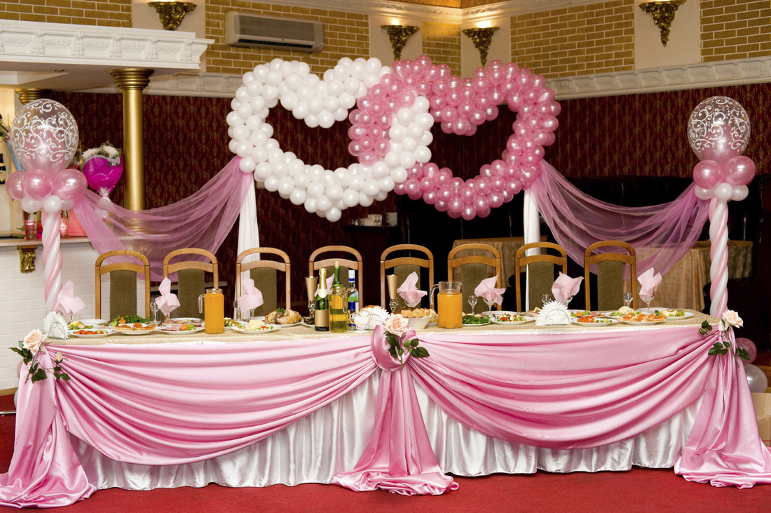 chair cover hire manchester uk ghost stool weddings in balloon decoration wedding about us