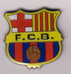 3d Cube Barcelona Live Wallpaper Football Badges Cake Ideas And Designs