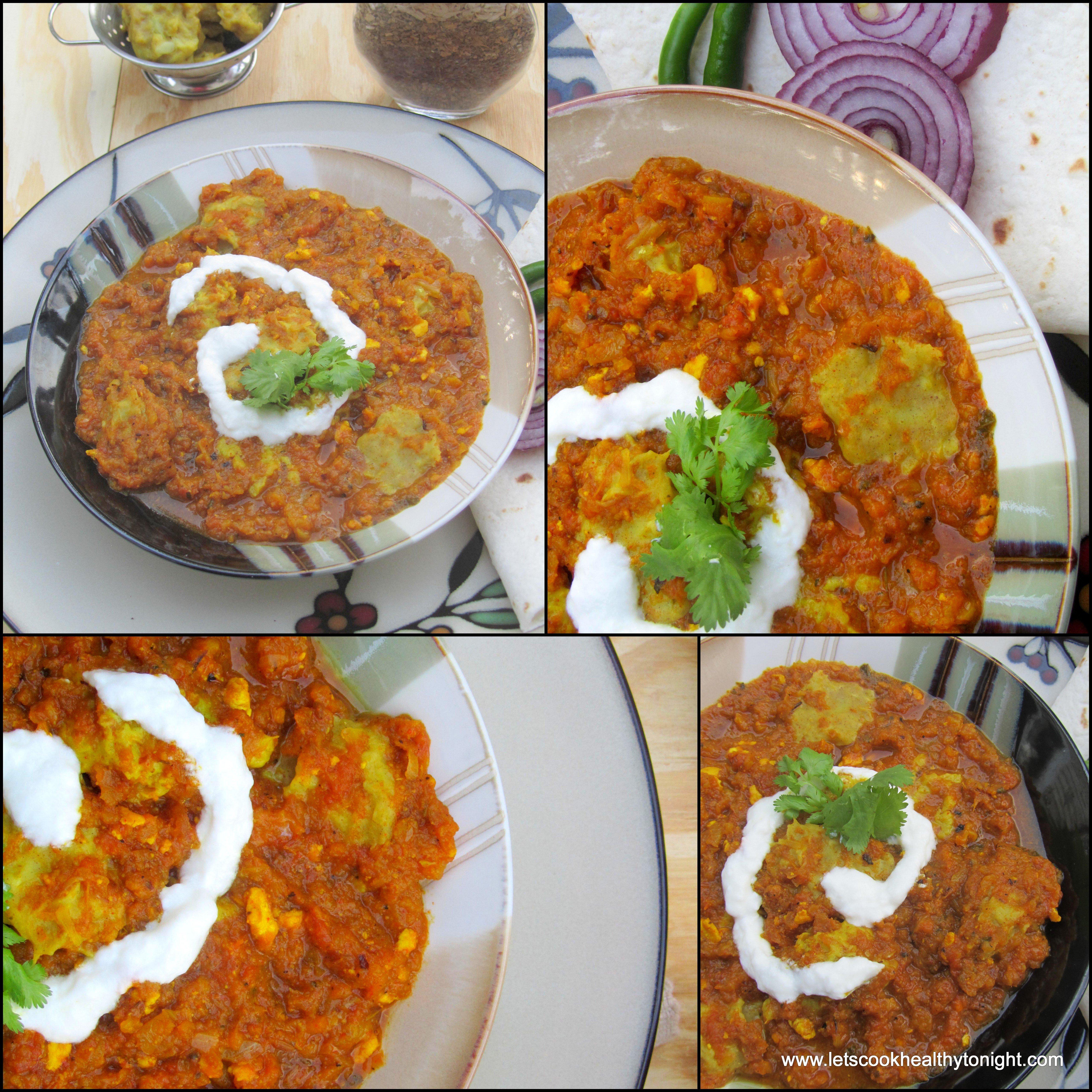 chahat biryani menu