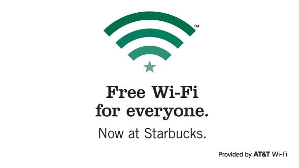 Starbucks Shenanigans
