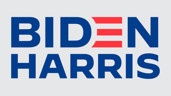 Non-Policy Quibbles about Harris and Biden