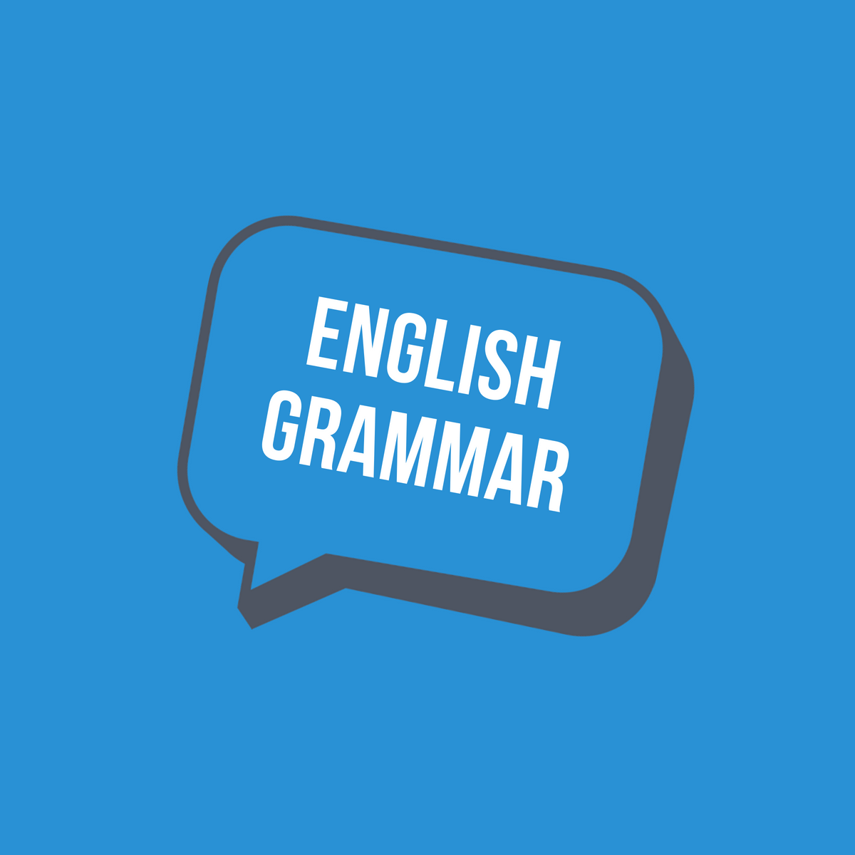 12 Basic English Grammar Rules And Tips You Absolutely