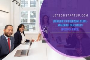 strategies to overcome challenges