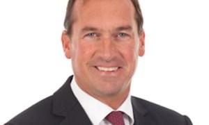 Thomas van Dijk, de letselschade advocaat voor de regio Zoetermeer, Den Haag en Scheveningen