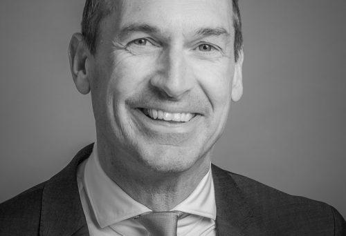 Profiel foto Advocatenkantoor Thomas van Dijk