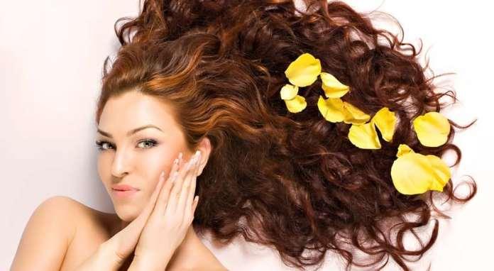 Hair Spa Common Mistakes