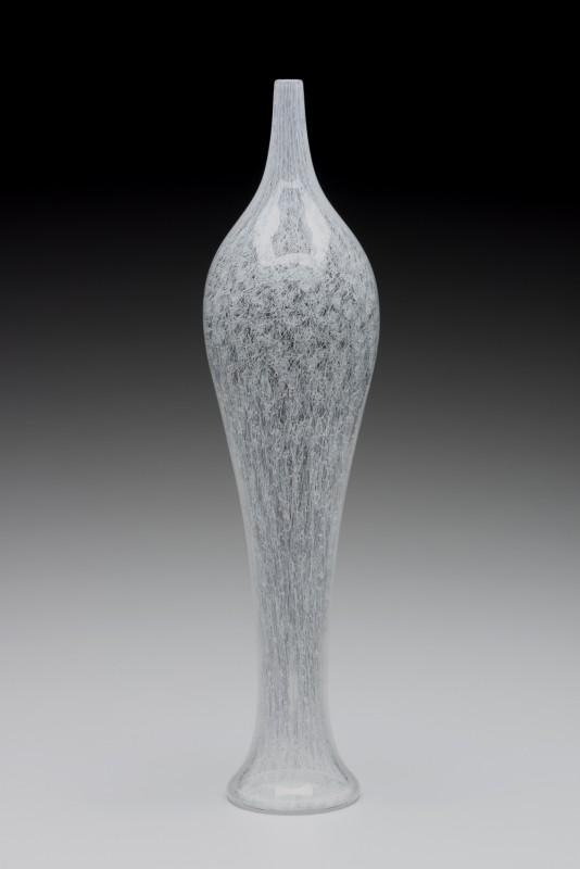 Murletto Hourglass Vase Lets Get Original