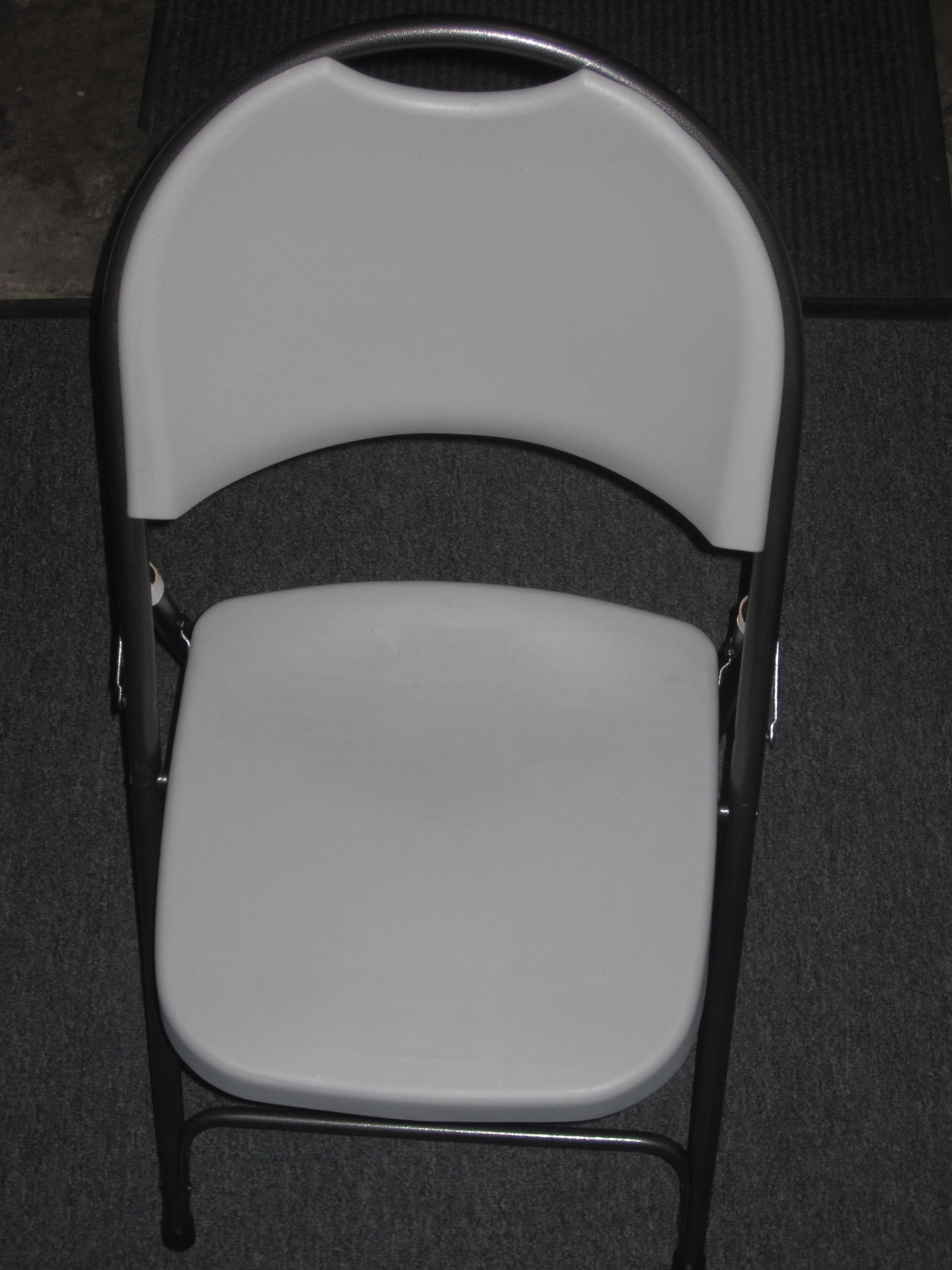 chair cover hire newport spider sex tables and chairs rentals in orange county california