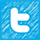 MyMotionDesign-sur-twitter