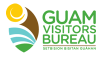 Guam Visitors Bureau