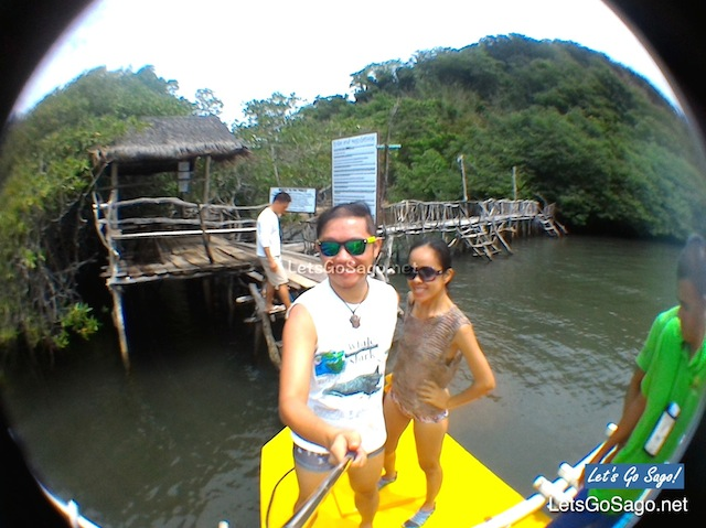 Expeditions EcoTours