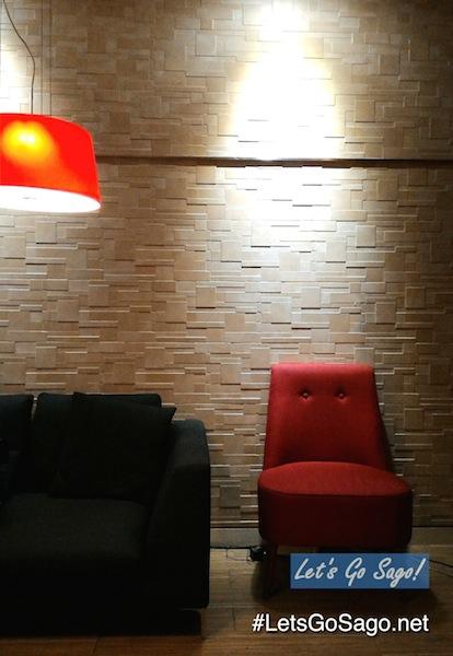 Avida Showroom