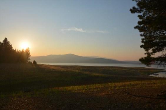 Airstream Rental Bay Area Lake Tahoe Destination Truckee