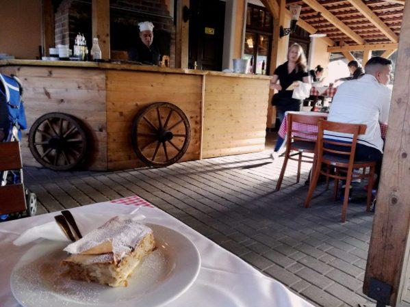 Košir Restaurant