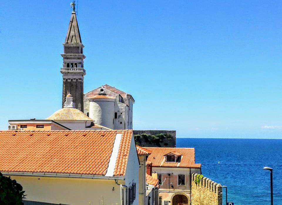 TOP 3 Things To Do In Piran
