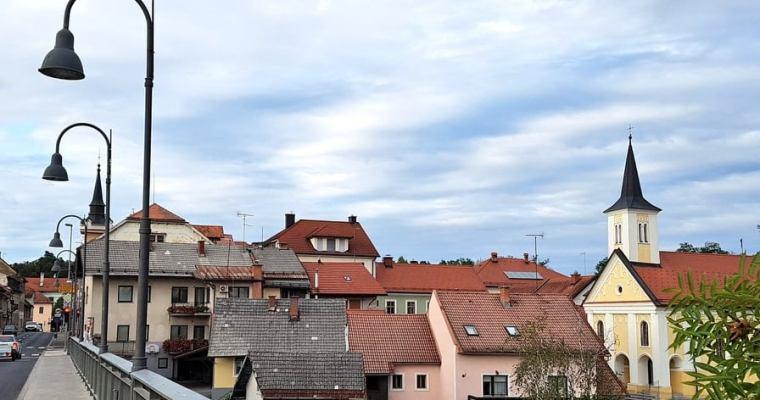 Visiting Črnomelj in Bela krajina – do it right!