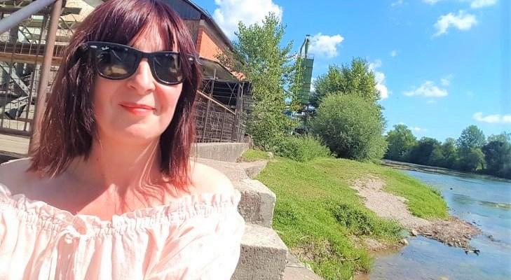 Vinica On My Mind – visiting Bela Krajina's gem by the Kolpa River