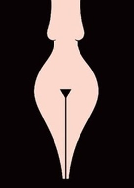write about sex