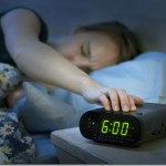 Snooze hitters must stop