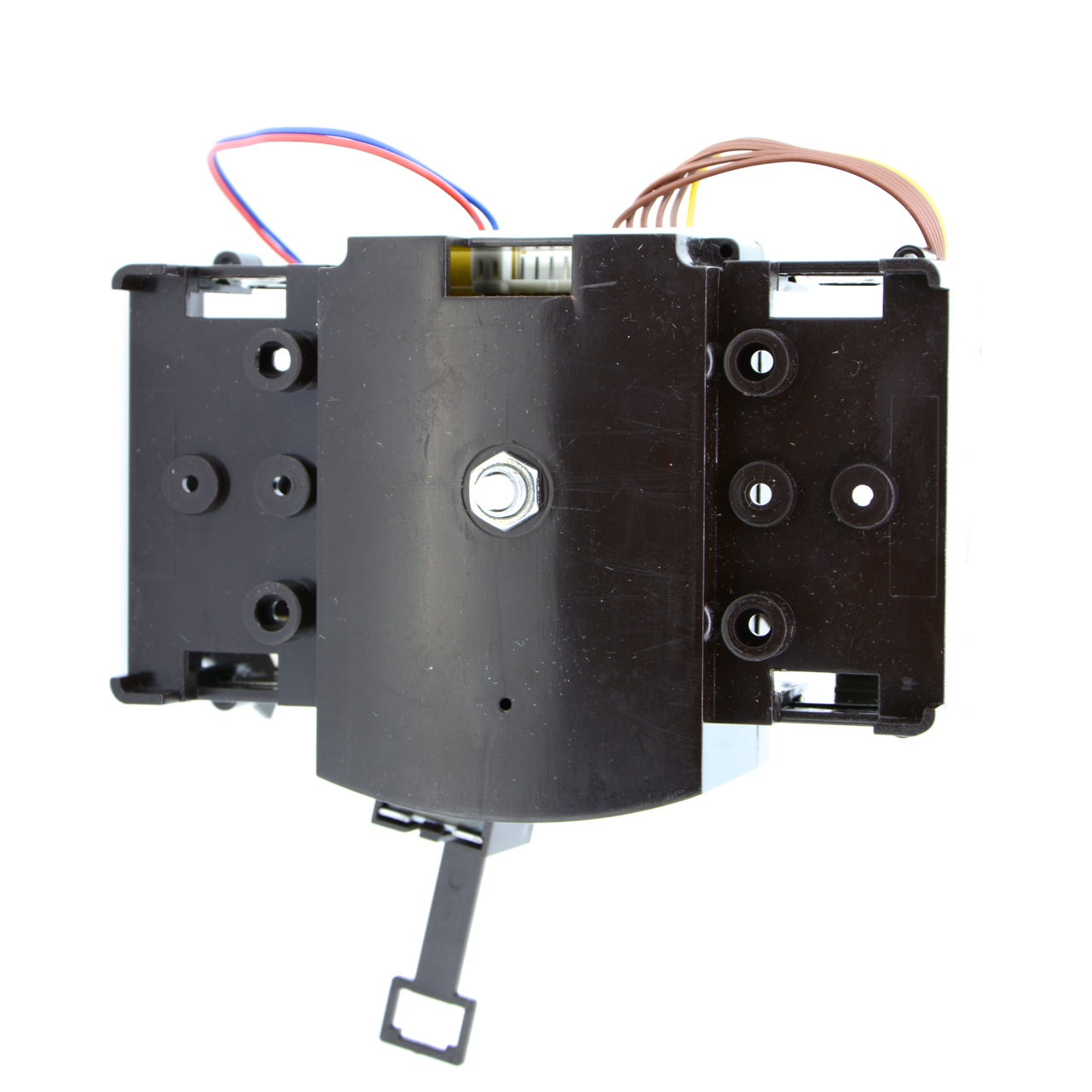 Battery Picture Wall Light