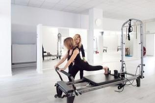 personal pilates udine lezioni individuali