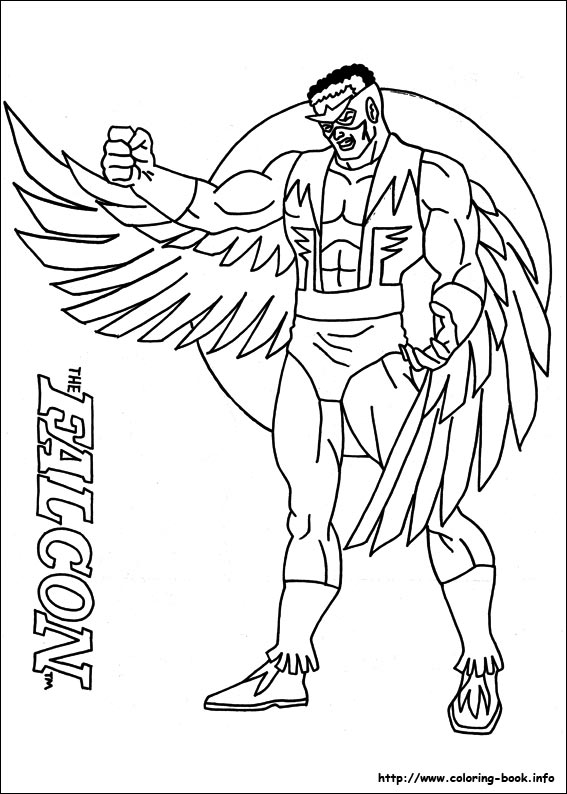 F 16 Coloring Pages Coloring Pages