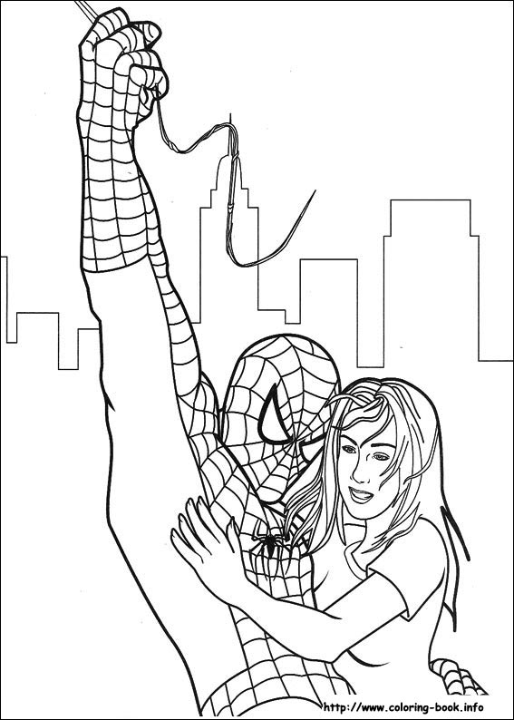 Coloring Pages 22 62