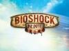 bioshock-infinite-01
