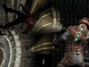 dead-space-04