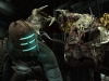 dead-space-08
