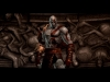 God of War® III Remastered_20150326221002