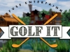 golf-it-01