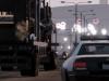 grand-theft-auto-v-01