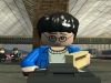 lego-harry-potter-1-02