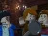lego-harry-potter-2-03
