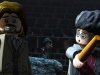 lego-harry-potter-2-05
