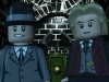 lego-harry-potter-2-07