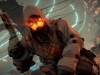 killzone-shadow-fall-05
