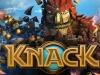 knack-02