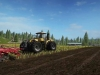 farming-simulator-17-10