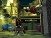 lego-batman-08