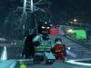 lego-batman-3-01