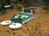 lego-indiana-jones-005