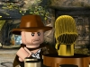 lego-indiana-jones-003
