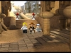 lego-indiana-jones-008