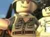 lego-indiana-jones-010
