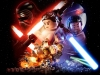 lego-star-wars-the-force-awakens-01